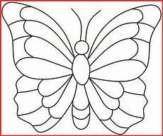 Ausmalbild Schmetterling Zum Ausdrucken Ausmalbilder Schmetterling Zum Drucken Rooms Project