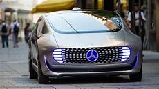 electric mercedes 2020 2020 mercedes concept introducing mercedes the
