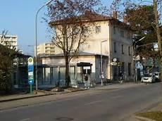 Markt Schwaben Bahnhof Mgrs 32uqu1241 Geograph