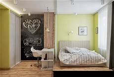 modern bedroom design ideas for rooms of any modern bedroom design ideas for rooms of any size