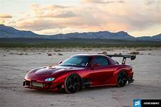 how cars engines work 1994 mazda rx 7 security system pasmag performance auto and sound culture shock jonathan togans 1994 mazda rx 7