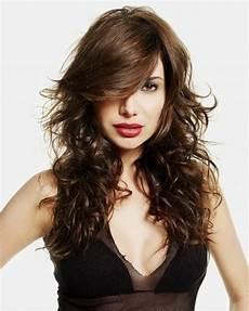 best feather cut hairstyles step cut haircuts
