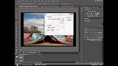 for cs6 adobe photoshop cs6 content aware fill tutorial