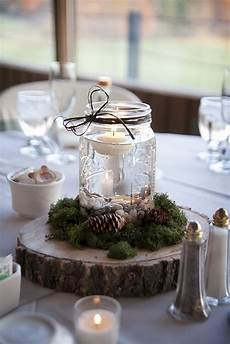 gorgeous jars wedding centerpiece ideas for your big day emmalovesweddings