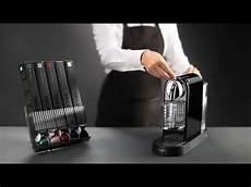 D 233 Tartrage De Votre Machine Nespresso Citiz