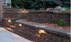 outdoor landscape lighting outdoor innovations omaha