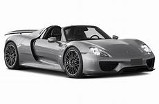 porsche 918 spyder porsche 918 spyder news photos and buying information
