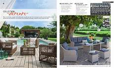 Jardiland Catalogue Mobilier De Jardin Jardiland Collection Mobilier De Jardin 2016