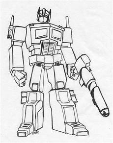 Malvorlagen Transformers Unlimited Ausmalbilder Transformers Optimus Prime Das Beste 27