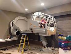 photos of wars furniture diy parents on thechive