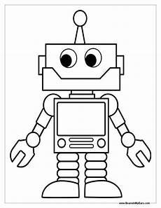 Malvorlagen Roboter Terjemahan Malvorlagen Roboter Ausmalen