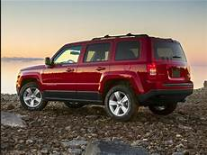 2019 jeep patriot sport latitude sport concept limited