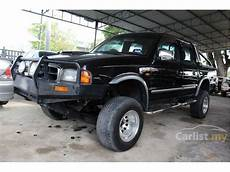 how to sell used cars 1999 ford ranger instrument cluster ford ranger 1999 xlt 2 5 in kedah manual pickup truck black for rm 19 800 4005916 carlist my