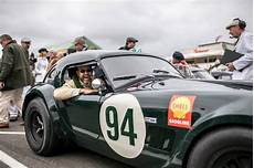 goodwood revival 2017 rac tourist trophy photos results
