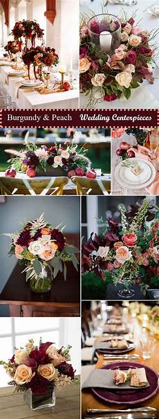 maroon and gold wedding decor pictures division of global affairs