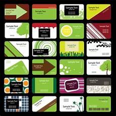 id card template for coreldraw coreldraw id card templates free vector 29 132