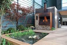 11 Ideen F 252 R Einen Grillplatz Im Garten