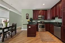 Paint Colors For Small Kitchens applying 16 bright kitchen paint colors dapoffice