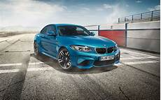 bmw m2 lci official photos of bmw m2 lci facelift