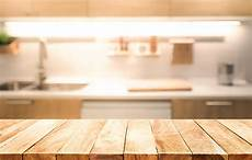 Kitchen Background Images by Best Kitchen Background Stock Photos Pictures Royalty