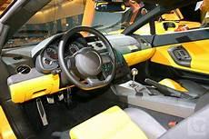 manual cars for sale 2005 lamborghini murcielago interior lighting all about ducati 2012 lamborghini gallardo interior