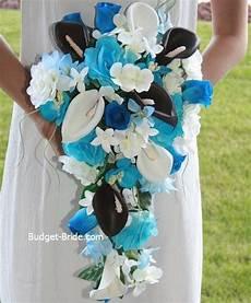 malibu blue wedding decorations malibu blue wedding