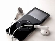The 10 Best Mp3 Players Of 2018 Proscons