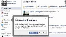 facebook launches questions feature cnn com