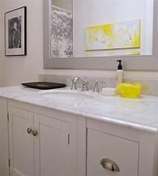 grey yellow bathroom grey yellow bathroom contemporary bathroom ottawa