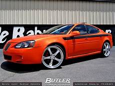 17 best images about favorite on pinterest cars grand