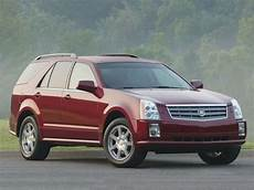 how to learn everything about cars 2006 cadillac sts seat position control 2006 cadillac srx pictures including interior and exterior images autobytel com