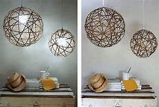 diy home decor 40 easy and stylish diy home decor ideas with printables