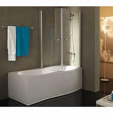 vasca con doccia prezzi vasca combinata con doccia