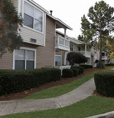 Apartment Augusta Ga by House Apartments Augusta Ga Apartment Finder