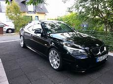 Bmw E60 530d - 2007 bmw 530d e60 related infomation specifications