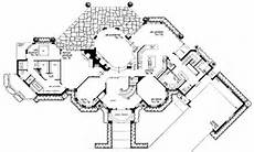 chateauesque house plans chateau house plans photos