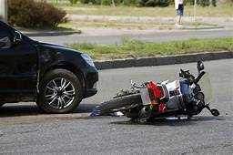 Columbia Motorcycle Accident Lawyers  The Jeffcoat Firm