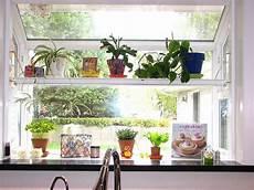 Kitchen Bay Window Plants by 17 Best Images About Kitchen Garden Window On