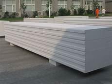 lightweight external wall panels aac lightweight external wall panel