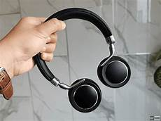 Rock Space Graphene Drivers Bluetooth Earphone by Rock Space Brings New Mobile Accessories In Ph Includes