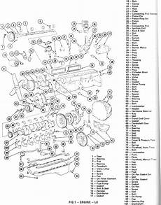 3800 3 Wiring Diagram by 3 8 Buick Engine Diagram Wiring Library
