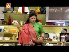 Kitchen In Amrita Tv by Annies Kitchen With Malayalam Serial Lakshmi