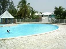 Location Saisonni 232 Re Guadeloupe Le Bon Coin Locations