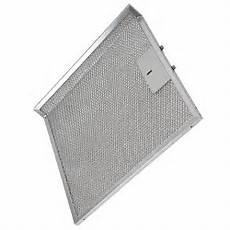 fettfilter dunstabzugshaube aeg juno zanker 2 x metall fettfilter dunstabzugshaube