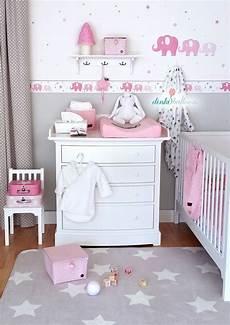 elefanten in rosa grau bei fantasyroom kaufen in
