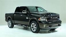 2019 dodge ram style 2019 dodge ram 1500 review trim levels price redesign
