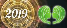 Horoskop Zwilling 2019 - horoskop zwillinge 2019 horoskop