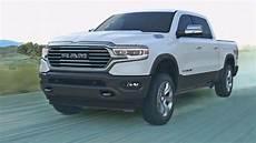 2019 dodge 3 4 ton diesel car review car review