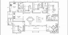 kerala model house plans free 4 bedroom american model villa in 1998 sqft design with