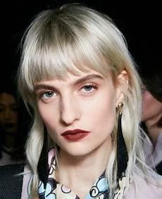 1001 Looks Qui Vous Font Oser Les Cheveux Couleur Blond